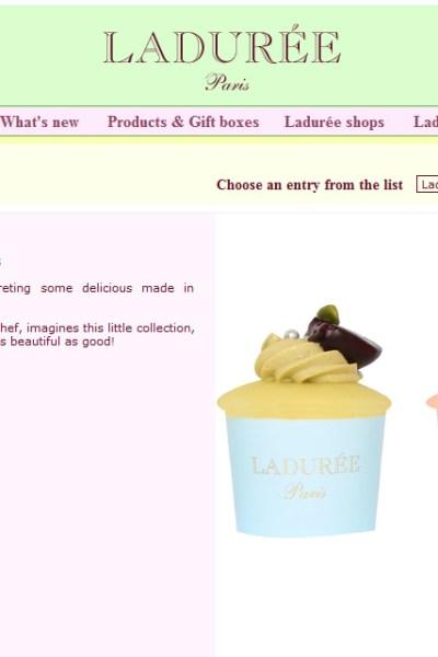 Baking| Strawberries & Cream Mac-O-range Cake … Macinspirations