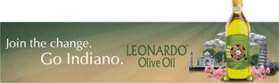 cid_8AD79082-5A13-4D60-9142-D8B4A9A387D8 Culinary Event   Up Close and Personal with Chef Saby & Leonardo ... & Sizzling Gamba {recipe}
