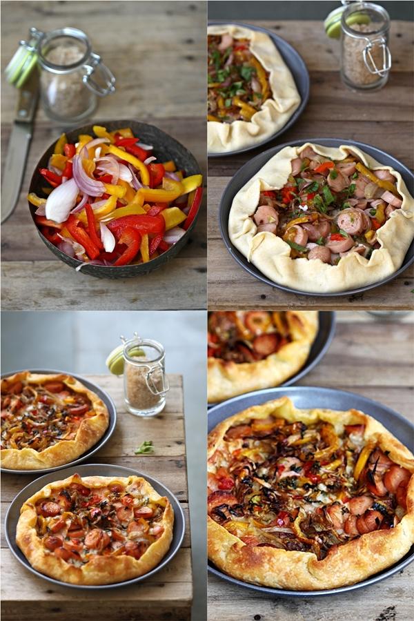 Great Picnic Food Ideas