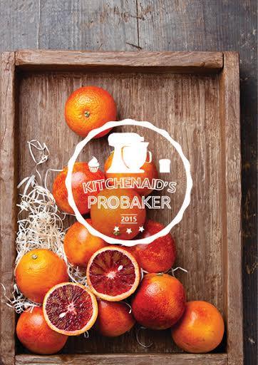 Baking | Wholewheat & Oat Butterscotch Blondies … KitchenAid – bakeware review & the quest for Probaker