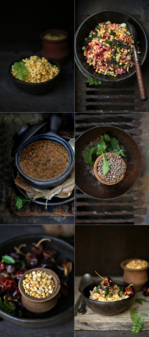 Dals-10-800-e1426785663203 Food Diaries | DALS THE WAY TO GO ... 3 Quick Dal Recipes Made With Less Water