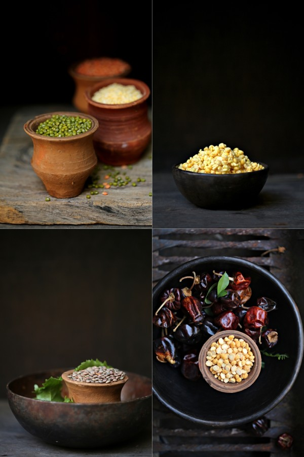 Dals-2-800-e1426783438713 Food Diaries | DALS THE WAY TO GO ... 3 Quick Dal Recipes Made With Less Water