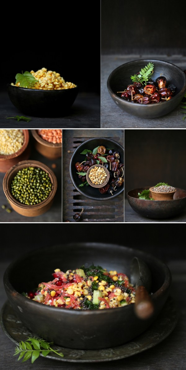Dals-5-800-e1426784239451 Food Diaries | DALS THE WAY TO GO ... 3 Quick Dal Recipes Made With Less Water