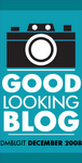 Blog Event | DMBLGiT Apr 2015 … 'Does My Blog Look Good in This'. It's back! #foodphotography #contest
