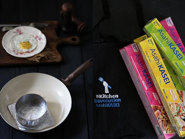 Asahi Kasei Kitchen Products