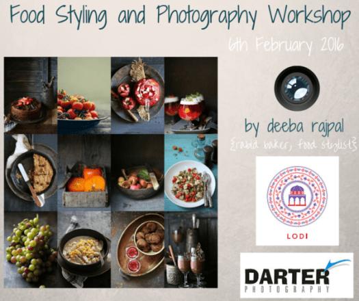 2-525x440 Food Styling Workshops