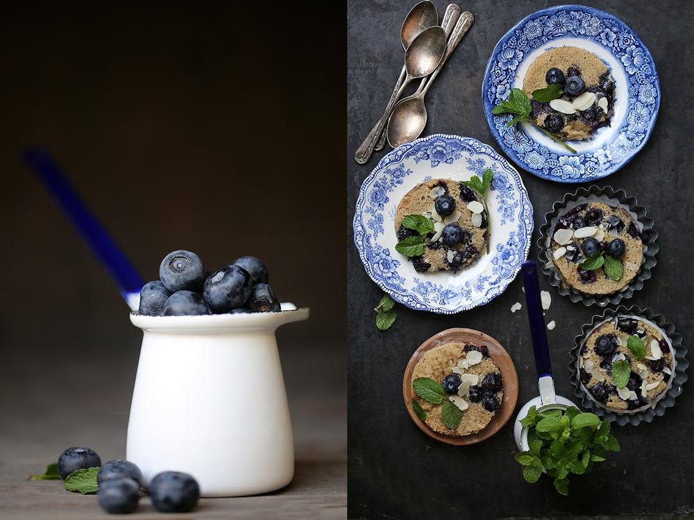 Blueberries 3 1000