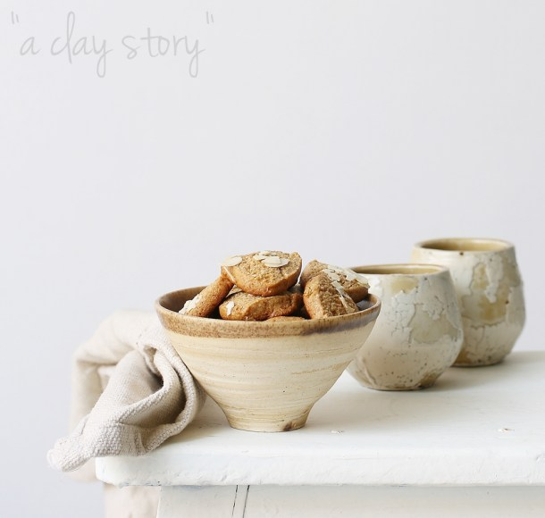 Eggless-Wholegrain-Almond-Jaggery-Oat-Cookies-1000 Baking   Olive Oil Walnut Garlic Rosemary Foccacia ... bread of life
