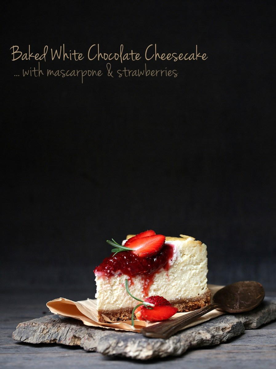 Mascarpone Recipes Food Network