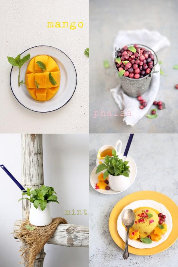 MTR-Kesari-Halwa-4 Kesari Halwa - Breakfast in 3 minutes with MTR.  Healthy. Quick. Delicious.