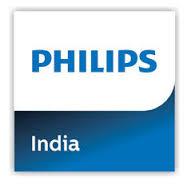 philps India