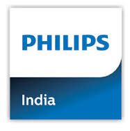 philps-India Collaborations