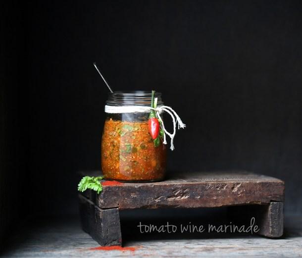 Wine-marinated-chicken-taco-bites-7-1 Wine marinated chicken taco bites #bigbanyanexperiences