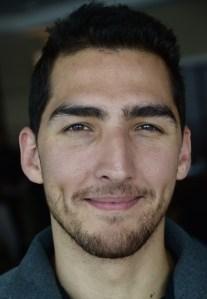Sylvain OBEGI