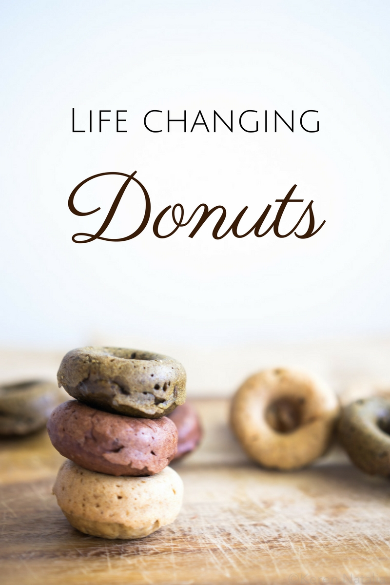 Lifechanging Donuts (1)