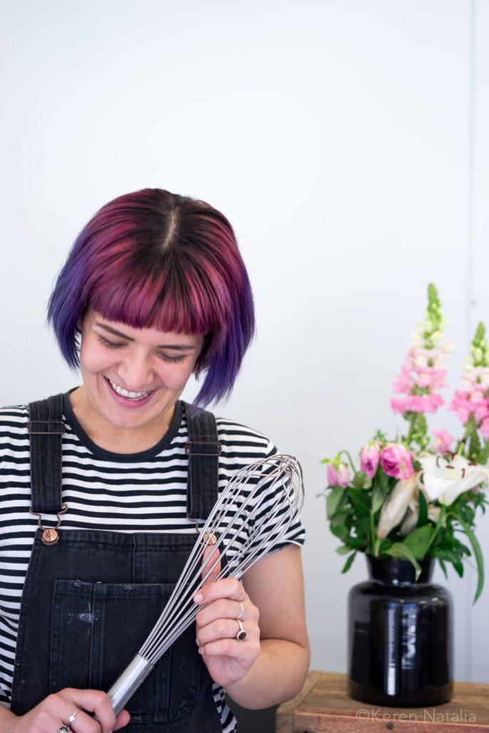 Annabelle | Maker Sydney