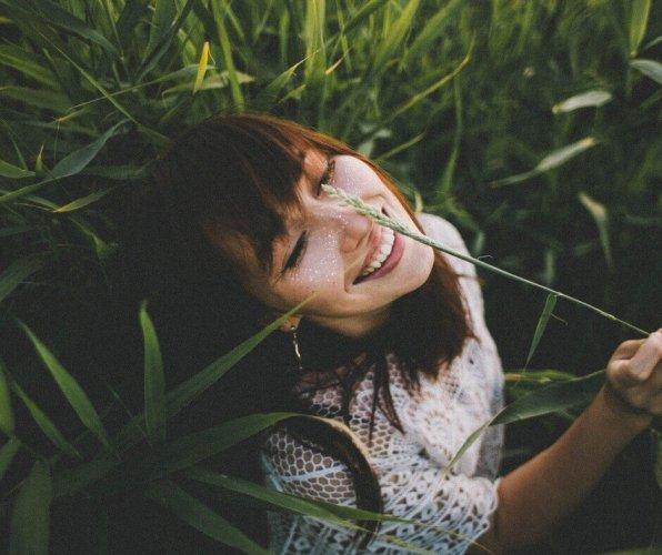 passionaturel- La beauté au naturel- Cosmétique éthiques et Bio