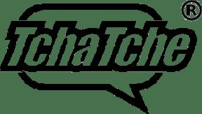 tchatche - logo