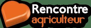 Rencontre-Agriculteur - LOGO