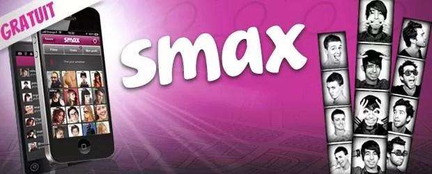 Smax - Test & Avis