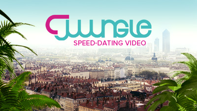 juuungle-le-speed-dating-video-pres-de-chez-vous