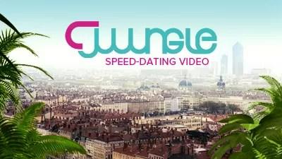 juuungle-le-speed-dating-video-pres-de-chez-vous