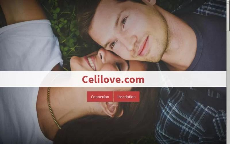 Celilove - Test, Avis et Critique