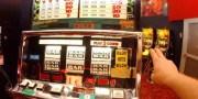 faire des rencontres aux casinos