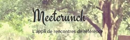 logo meetcrunch