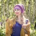 Rencontrer une femme russe, sur internet ou en réel