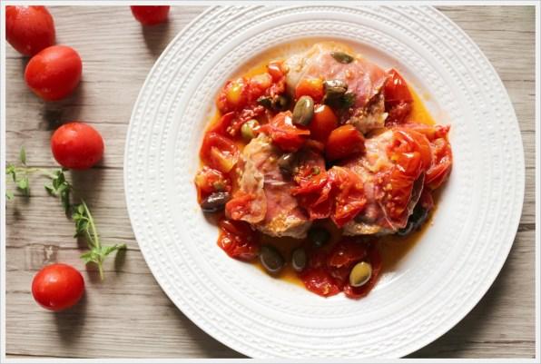 ricetta-filetto-al-pomodoro