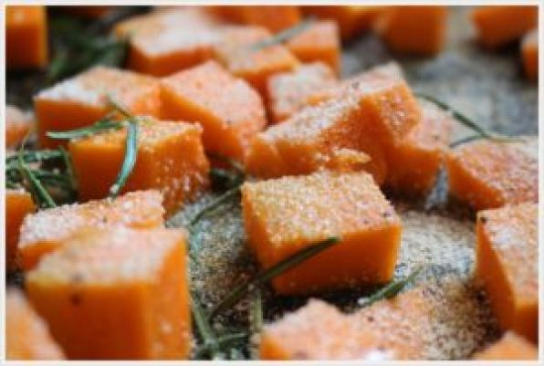ricetta-zucca-al-forno-cubetti