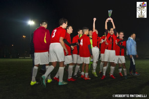 Special Eleven Cup 2