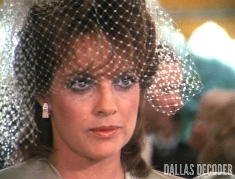 critique-dallas-episode-115-post-nuptial-1