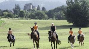 foto_famiglia_cavallo