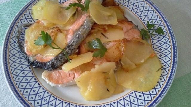 foto-ricetta-salmone