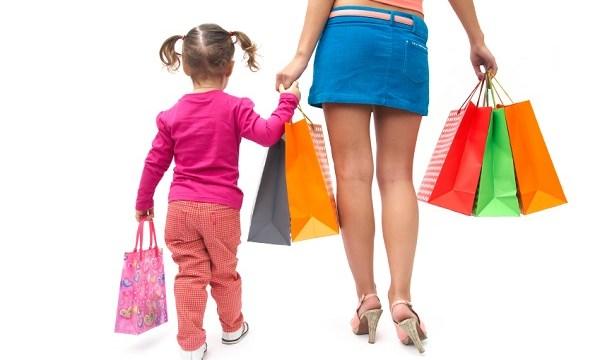 foto_shopping_bimbi