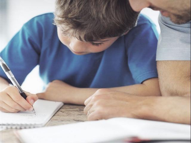dsa-e-compiti-a-casa-libro-_tag