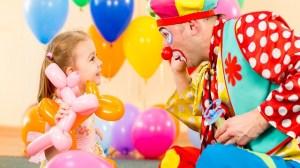 foto_festa_bambini_pagliaccio