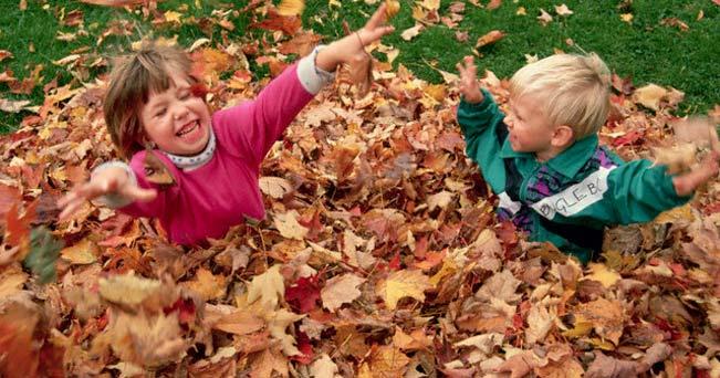 foto_bambino_autunno