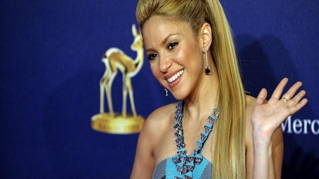 foto_Shakira