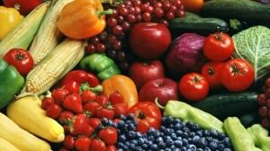 foto_vitamina_alimenti