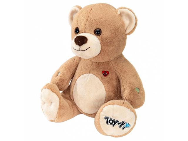 Toy-Fi-Teddy-