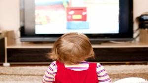 Foto-bambini-tv-televisione-linguaggio