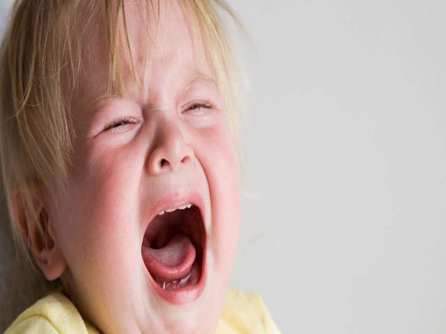 bambino-che-piange