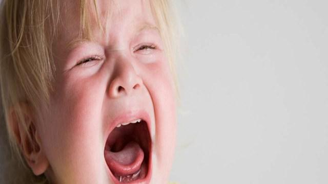 foto-bambino-che-piange