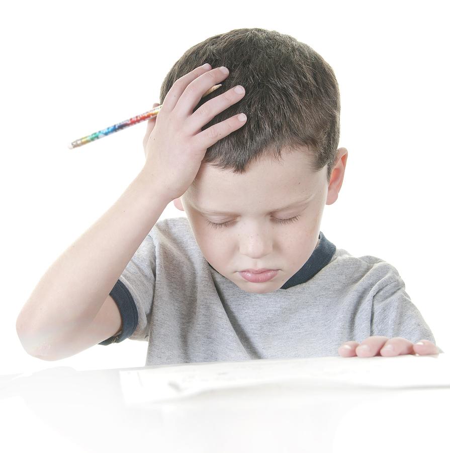 foto_ADHD_bambino stressato