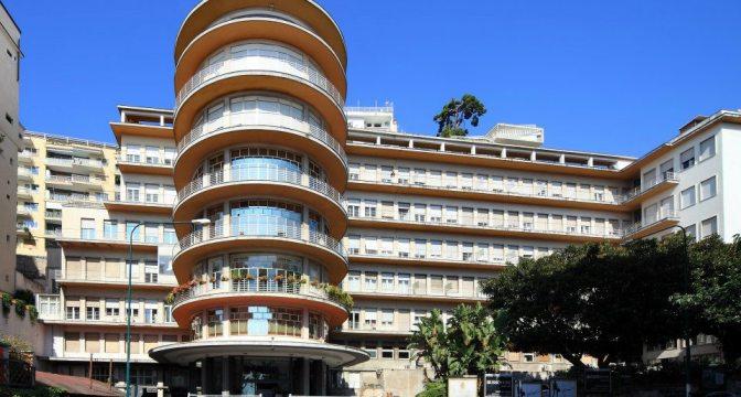 foto_clinica_mediterranea_Napoli