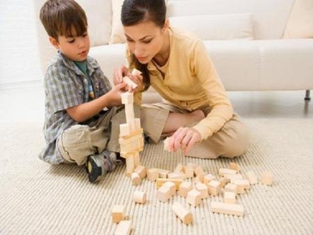 i-migliori-giochi-di-societa-per-bambini_d565344d5193526079409f47f1980bda