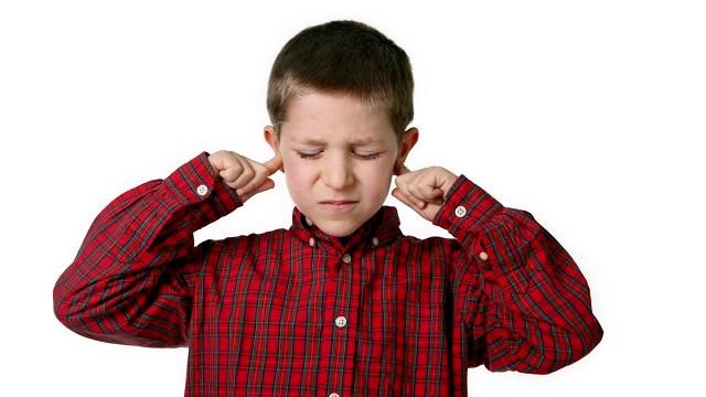 foto_inquinamento_acustico_e_bambini